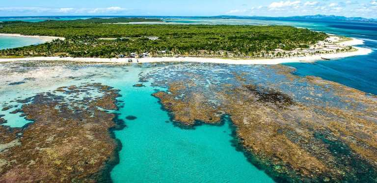 Best Madagascar Holidays for First Time Visitors